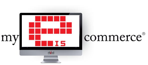 Rhind presenta: My EisCommerce