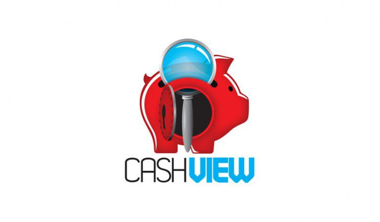 CashView